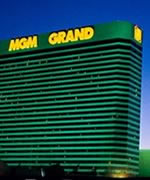 Mgm Grand Hotel And Casino Welcome To Guestservices