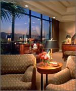Luxor July Offers Las vegas